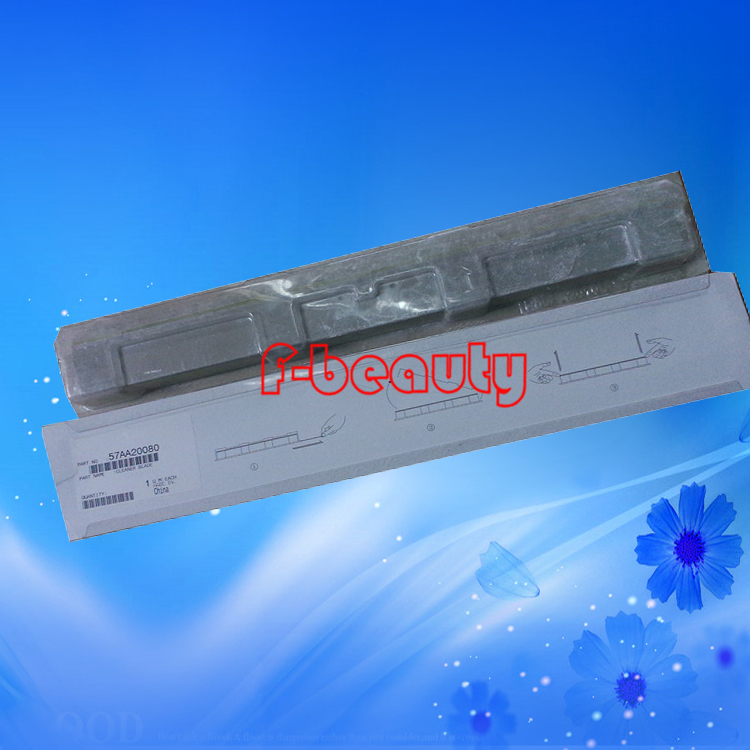 High Quality Original New Drum Cleaning Blade Compatible For Konica Minolta DI750 850 7075 7085 BH920 BH950 920 950  57GA56011