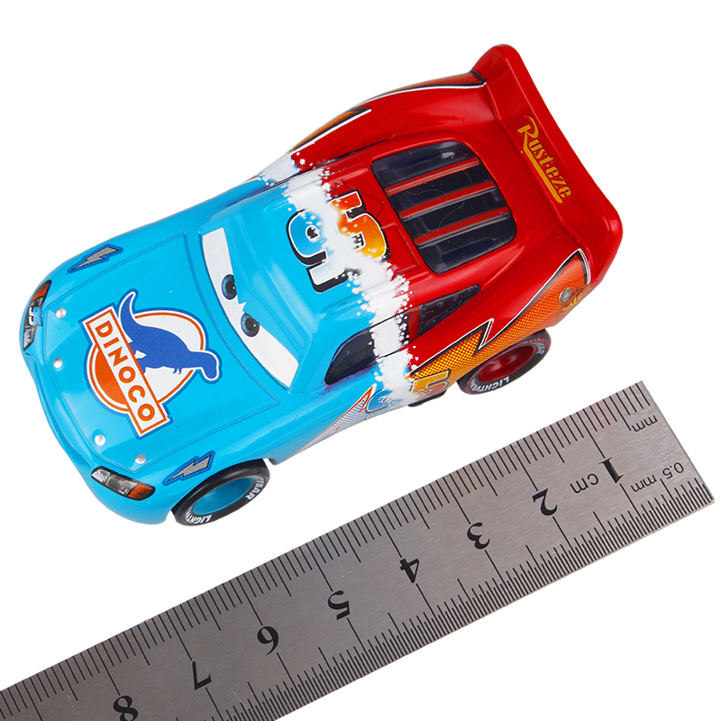 Disney-Pixar-Cars-3-Lightning-McQueen-155-Double-Color-Diecast-Brand-Metal-Alloy-Toys-Birthday-Christmas-Gift-For-Kids-Car-Toys-5