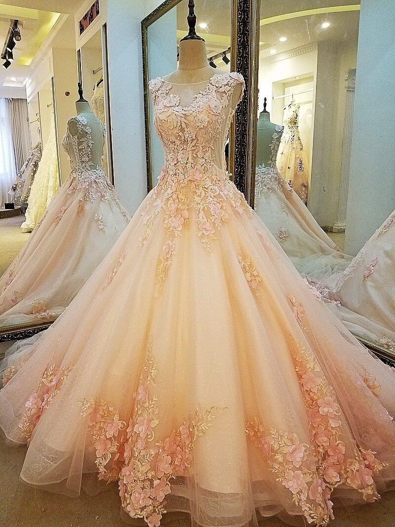 Best Price Robe De Soiree 12 New Bride Party Evening Dress