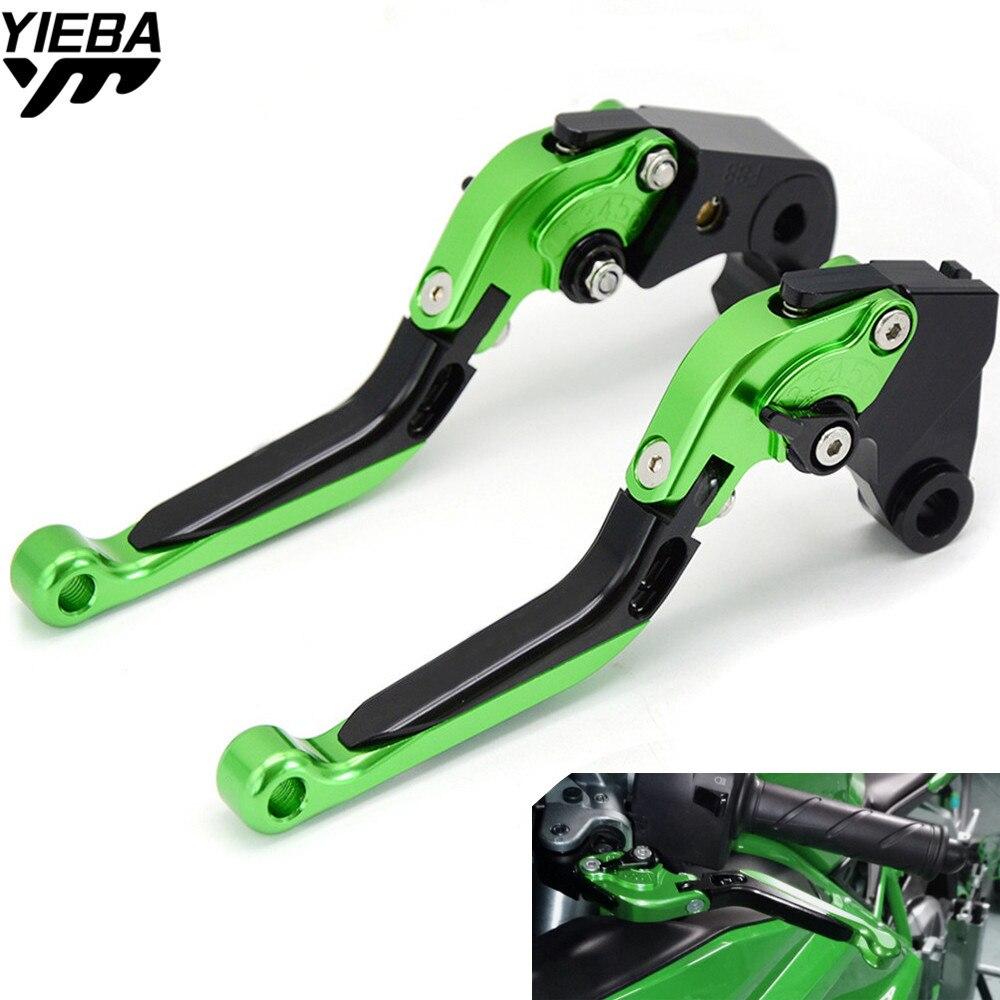 Clutch Cable Yamaha YFZ450R 2009 2010 2011 2012 2013 2014