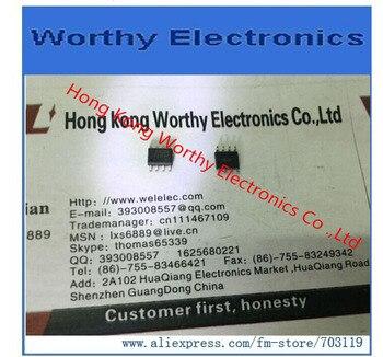 Free shipping   10PCS/LOT   SOP8   316CDM