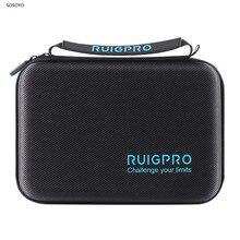 カメラポータブル収納袋キャリングケースハンドバッグ保護ボックス Dji OSMO ポケットハンドヘルドジンバルバッグアクセサリー