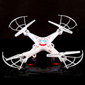 Hot Sale X5C Explorers 2.4Ghz 6Axis Gyro RC Quadcopters Mini Drone UFO Airplane RTF