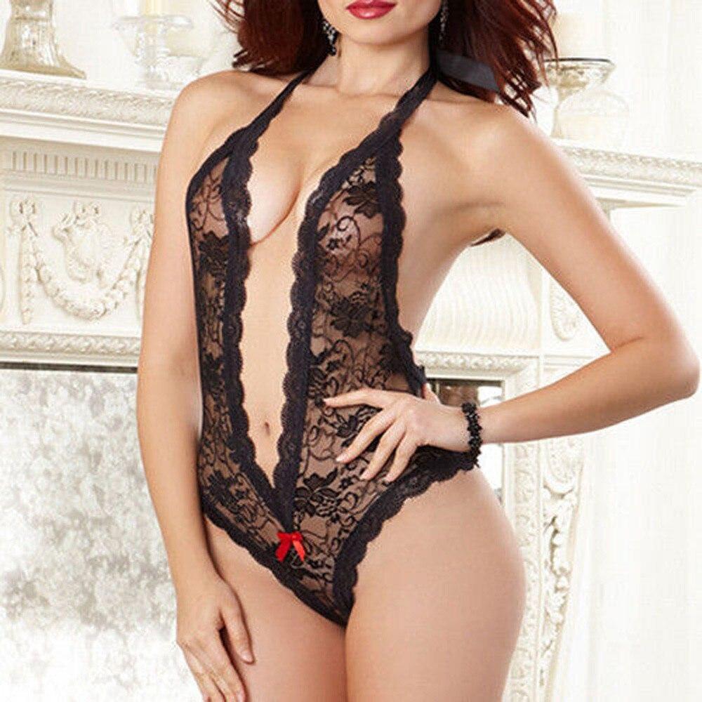 Aliexpresscom  Buy 2017 Lenceria Porn Sexy Lingerie -3858