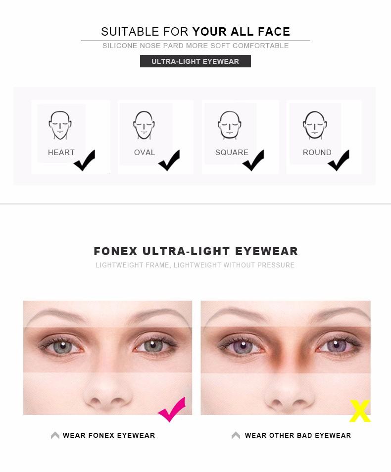 fonex-brand-designer-women-men-fashion-luxury-Alloy-square-glasses-eyeglasses-eyewear-computer-myopia-silhouette-oculos-de-sol-with-original-box-F8819-details-4-colors_02_01 (6)