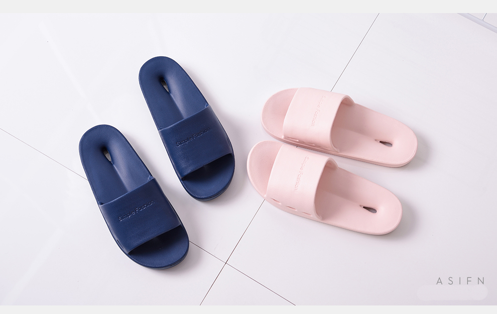 53e0aea07ab Detail Feedback Questions about ASIFN Women Slippers Shoes Woman ...