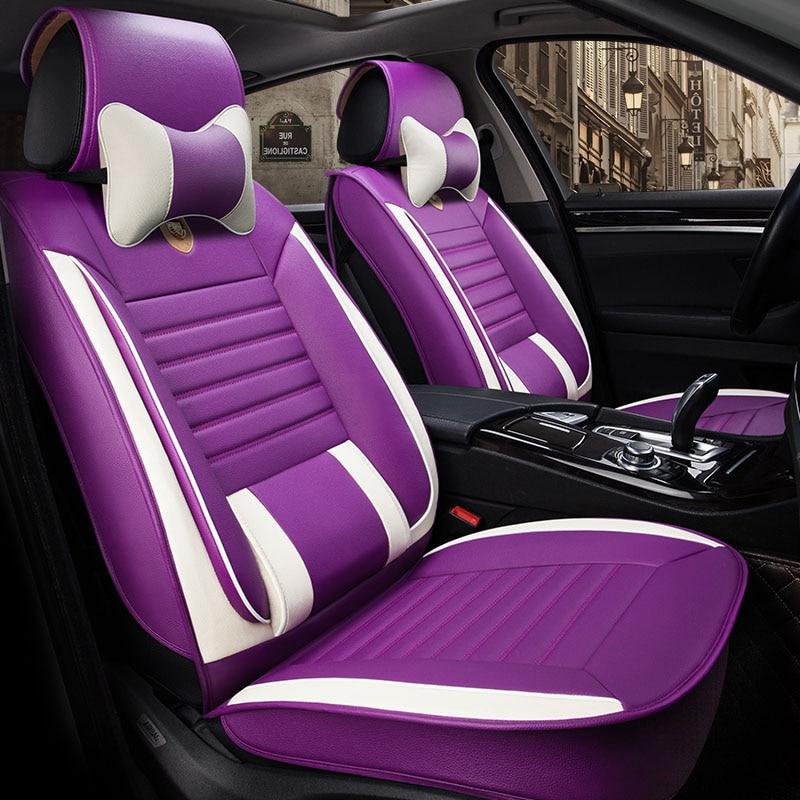 Tigor seat cover bennett transportation driveaway