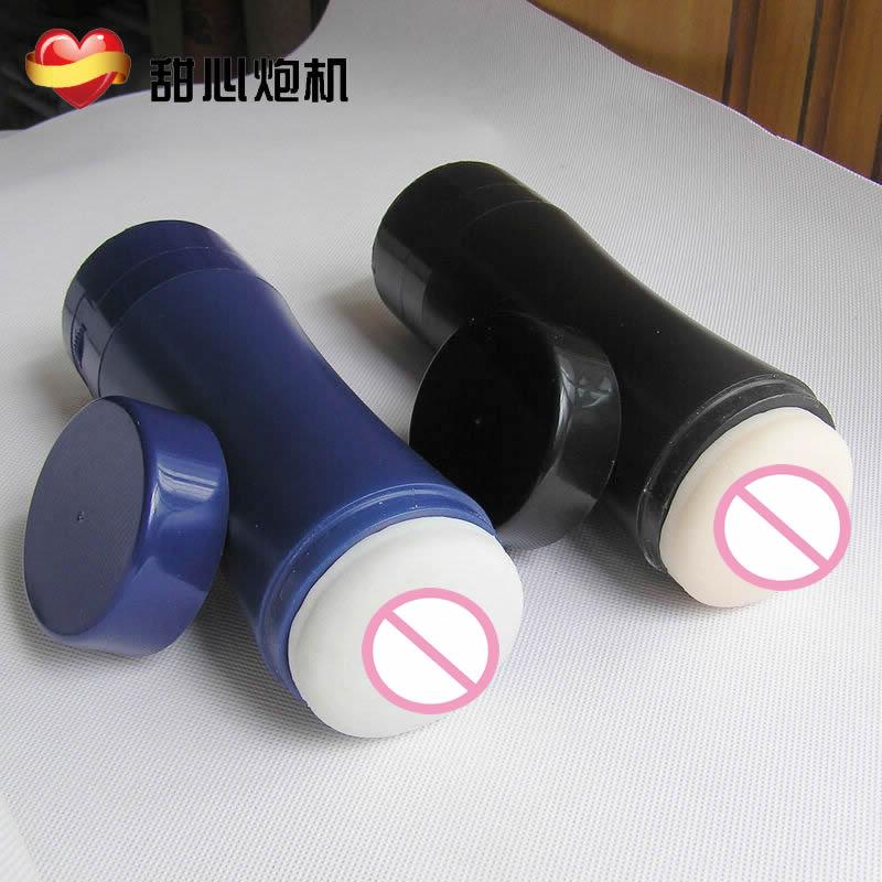 Мастурбаторы из Китая
