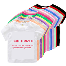 Customized childrens clothes, you can choose the pattern, type of clothes!  No seller promises, buying is invalid