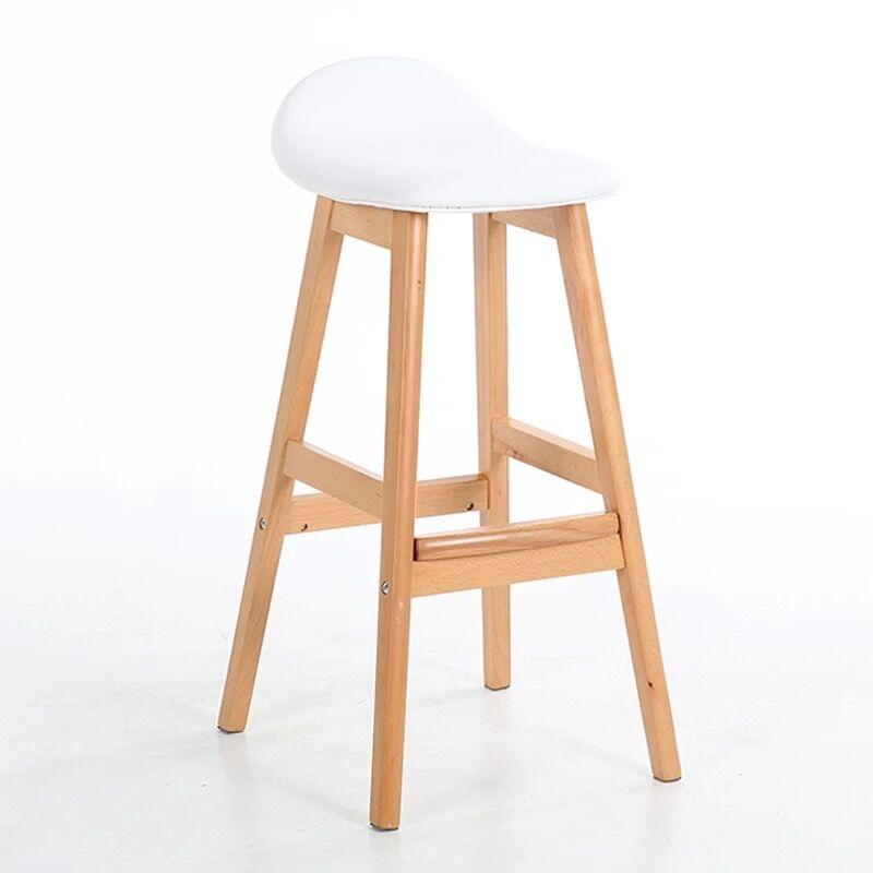 Bar Stools Efficient Sgabello Seduta In Ferro E Legno Design Industriale/moderno Furniture
