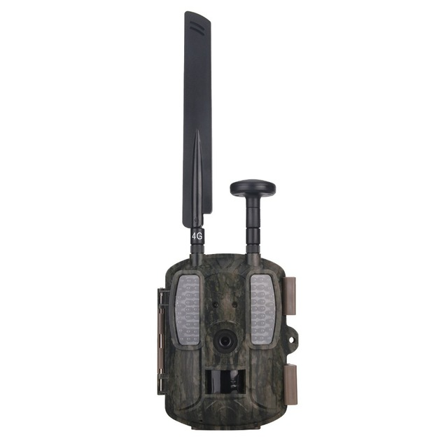 4G Hunting Cameras BL480LP 4G/3G/2G Scout Guard Infrared Hunter Camera Surveillance Time Lapse Chasse Photo Traps