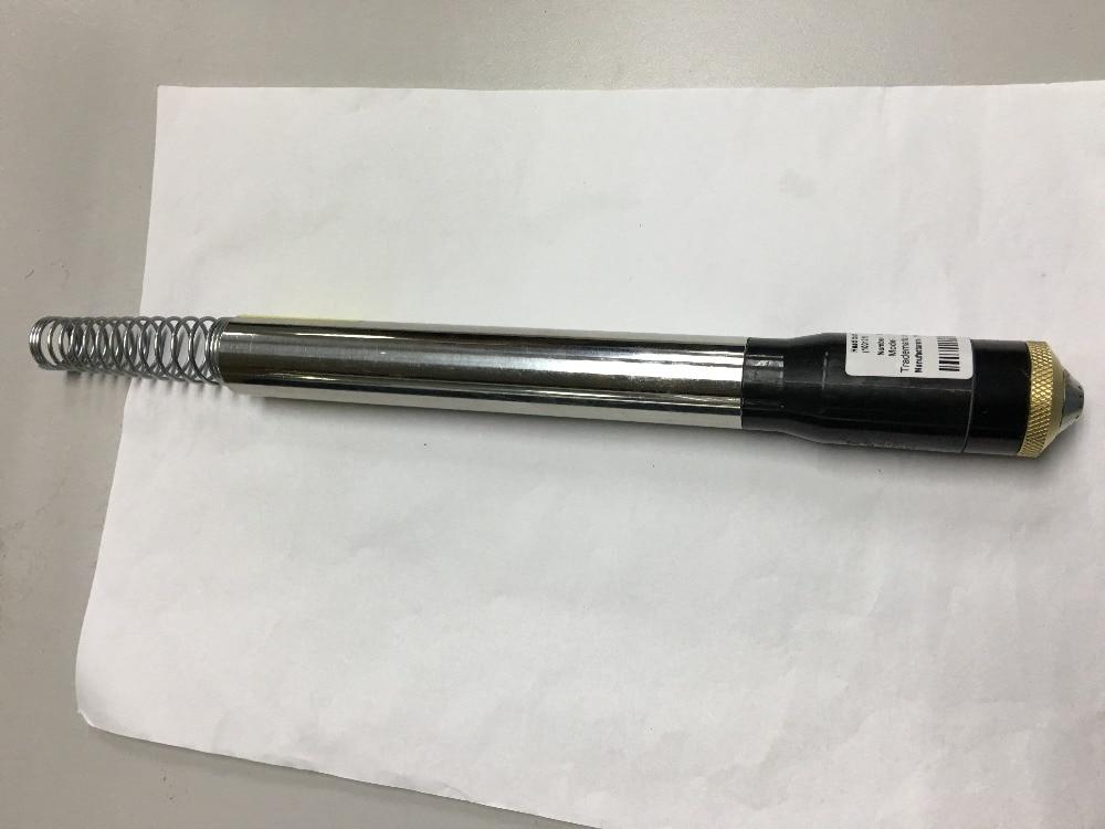 100A HD plasma torch P80 connector for plasma source , plasma power