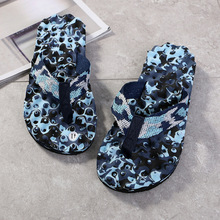 2019 New Couples shoes Summer men and women Flip Flops Slippers  Outdoor Beach Casual Antiskid Shoes Cheap man and women Shoes