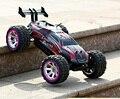 Rc Автомобилей с Электрическим приводом 4wd 1/12 Масштаб Модели Бесщеточный Off Road Высокая Скорость 50 км/ч Хобби Дистанционного Управления Автомобиля