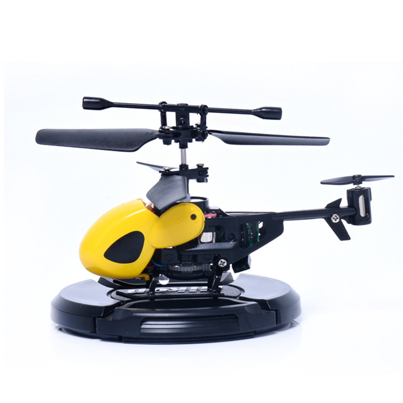 Hot RC 5012 2CH Mini Rc Helicopter Radio Remote Control Aircraft Micro 2 Channel Dropshipping Free