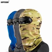 Бегемот мотоциклетная маска для лица, для спорта на открытом воздухе, Зимняя Теплая Лыжная маска для сноуборда и ветра, Балаклавы для полиции и велоспорта, маска для лица
