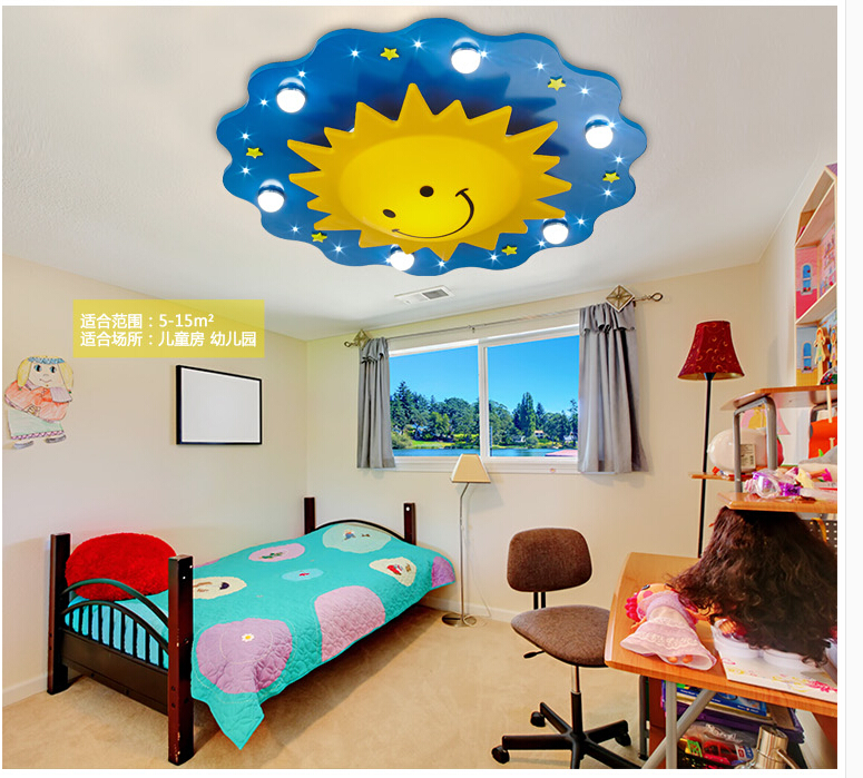 lamps for blog best kids bedroom your the room