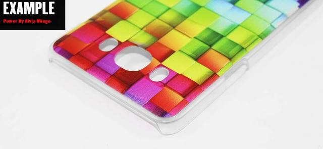 BTS Samsung Cases (Set 2)