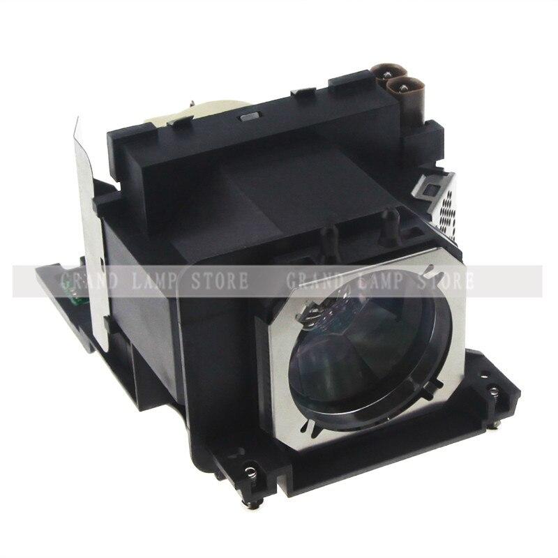 Compatible Projector Lamp ET-LAV400 for PANASONIC PT-VW530 PT-VW535 PT-VW535N PT-VX600 PT-VX605 PT-VX605N PT-VZ570 PT-VZ575NU дск пионер вираж дачный плюс со спиралью