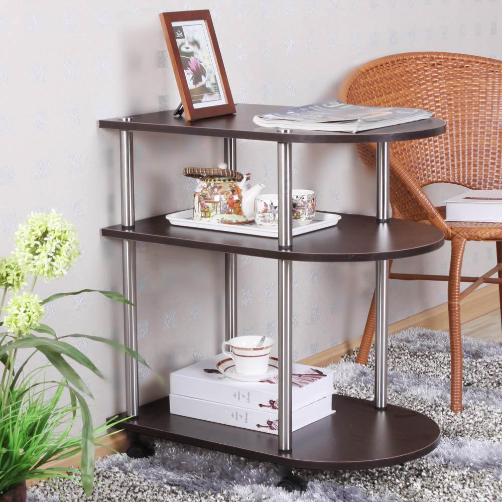 Online kopen wholesale kleine balkon meubels uit china kleine ...