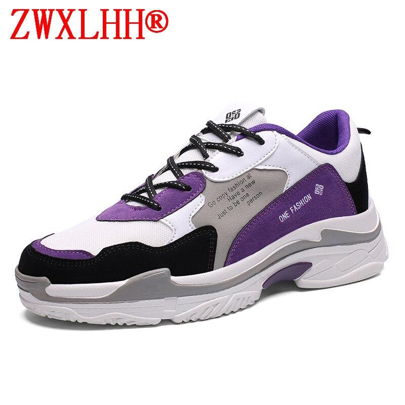Livre De Sneakers Esportivos Par Dos Calçados Flats Malha Sapatos 2019 Formadores Ar Respirável Zuji55531 Ao zuji55532 zuji55533 Caminhada Casuais Homens 5553 Corrida Esporte FTqETwxzZ