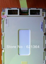 LCBT606M3L  professional  lcd screen sales  for industrial screen