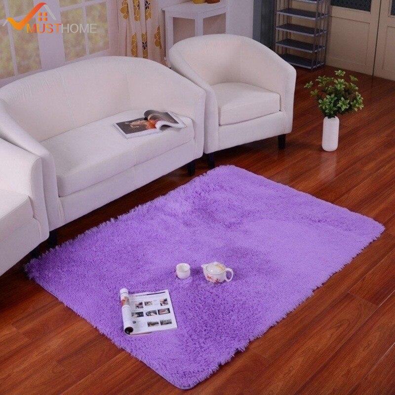 120*160 cm/47.24 * 62.99in décoration salon grand tapis mécanique marque de lavage tapis pour salon