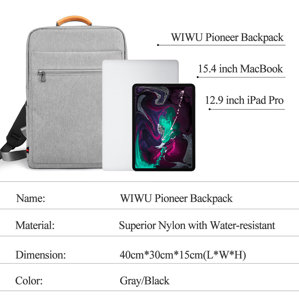 kanken-backpack