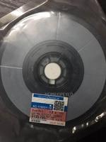 Original TV ACF Film adhesive AC 11800Y 16 W1.2mm 1.5mm conductive film adhesive Anisotropic conductive adhesive for LCD repair