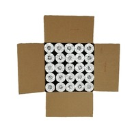 High quality Thermal Printer Paper for bank supermarket