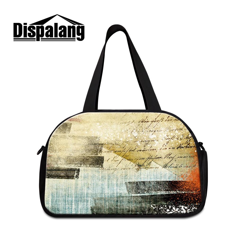 Womens Designer Weekend Bag Promotion-Shop for Promotional Womens ...