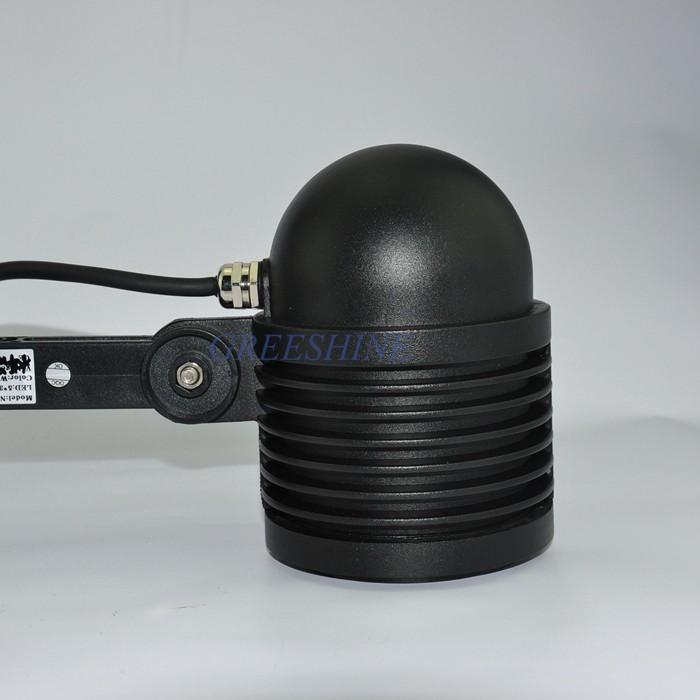 GSL-050305