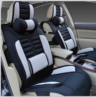 buy free shipping best car seat covers for 2013 ford kuga durable comfortable. Black Bedroom Furniture Sets. Home Design Ideas