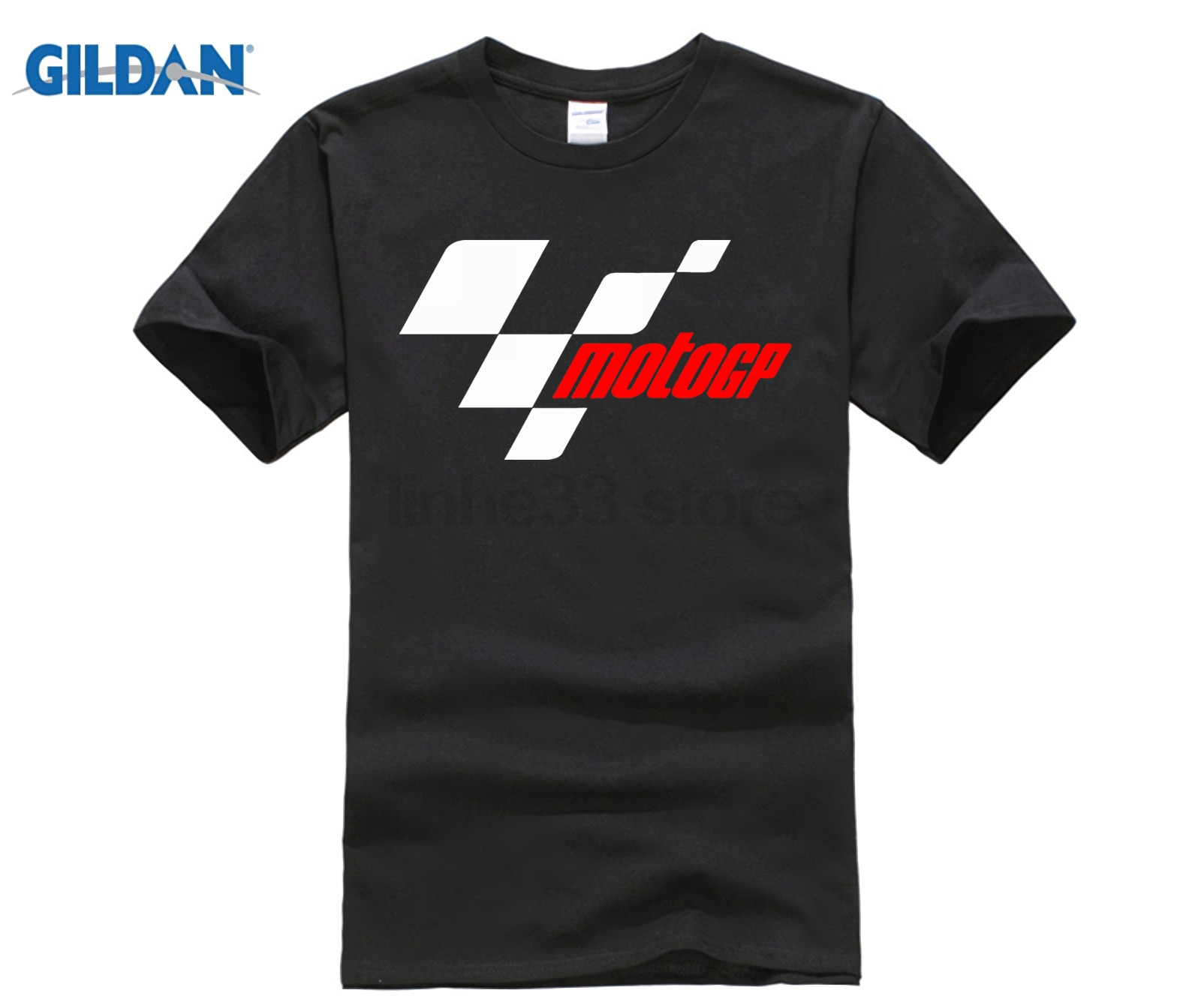 VR46 Maverick Vinales T-Shirt Donna