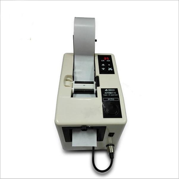 A BOTA-A2000S késtartó ingyenes az ön automatikus szalag - Elektromos szerszám kiegészítők - Fénykép 3