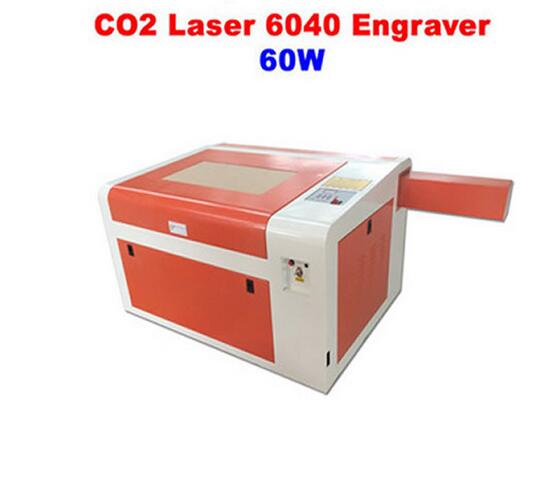 Free Shipping from Factory to EU Countries, No Tax! LY cnc CO2 6040 Laser Engraving Machine 60W tube,factory sale new arrivals best sales safe flip up motorcycle helmet with inner sun visor everybody affordable double lens motorbike helmet