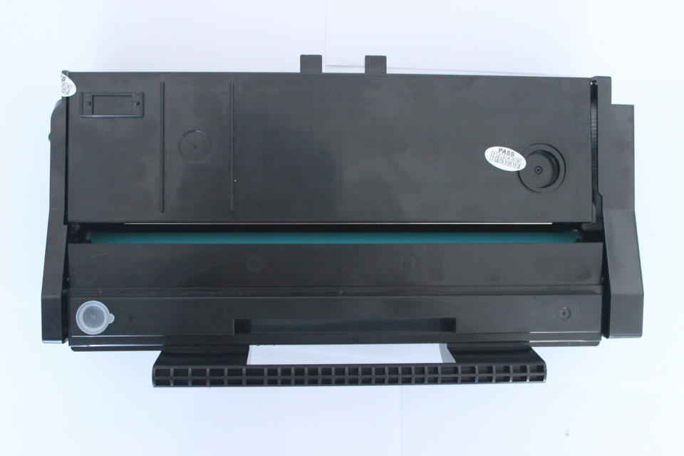 For Ricoh Aficio SP100 High Quality Toner cartridge SP100 картридж sakura sasp101e black для ricoh aficio sp100 sp100su sp100sf 2000к