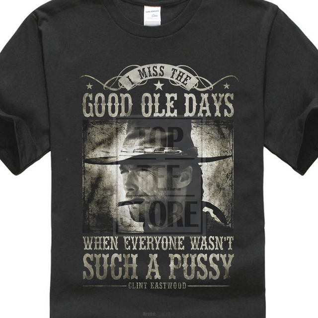 0ccdd606 I Miss The Good Ole Days T Shirt Trump Alt Right Snowflake Liberal Tears