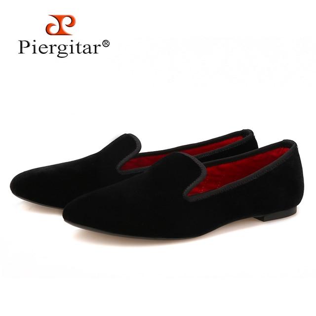 Высококачественная дамская вельветовая обувь Модные дамские лоферы-тапочки в британском стиле Дамские балетки размеры 5 – 11 бесплатная доставка