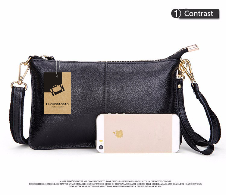 feminino Item : New Arrival Summer Shoulder Bag For Women