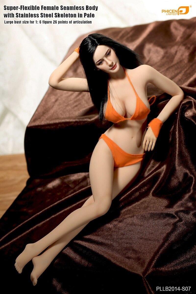 Big loose nude boob actress hot