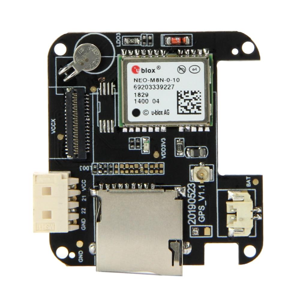 TTGO T-Watch Programmable Wearable For Environmental Interaction WiFi  Bluetooth ESP32 Lora Development Kit Touch Screen ESP8266