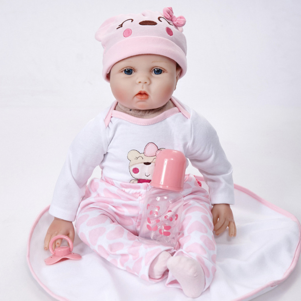 6c0fbbc0920b7 top 10 largest reborn silicone dolls baby brands and get free ...