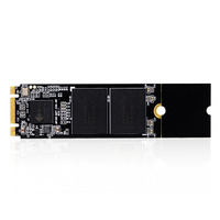 22*80mm M.2 NGFF SATA SSD 64 GB 128GB 256 GB 512 GB M.2 NGFF 22x 80 M2 Solid State Drive for motherboard notebook for ASUS 2280