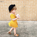 Summer TUTU Bobo Choses Baby Girls Dresses sexy Beautuful Dress For Girls Kids cute Clothes Maka Kids KIKIKIDS children tutu