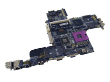 DX688 R874J For D630 DDR2 Laptop Motherboard Mainboard
