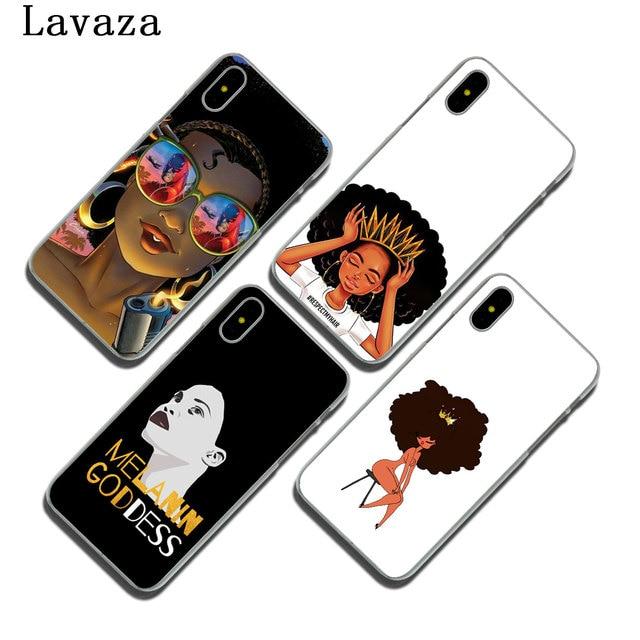 BANGUI Coque Téléphone iPhone XR XS Max X 8 7 6 6 s Plus 5 5S SE 5C 4S 10 3