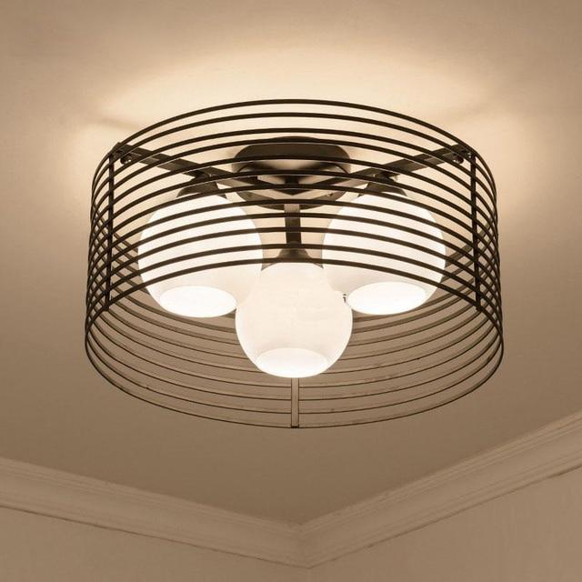Best Slaapkamer Plafondlamp Ideas - Raicesrusticas.com ...