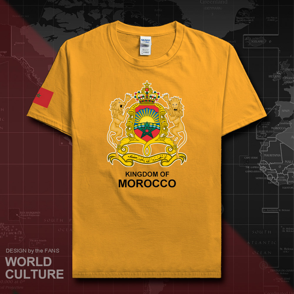 HNat_Morocco20_T01gold