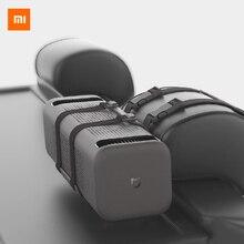 Original Xiaomi Mini Car Air Cleaner Smart Purifier